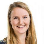 Hanneke van de Vijfeijke heeft een clinic gehad bij Roeiclinics Utecht